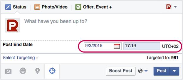 Знімок екрана 2015-05-18 о 11.08.44