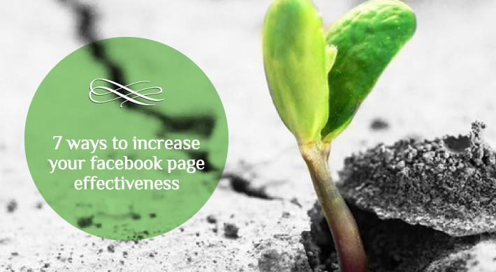 Blog_7-ways-to-increase