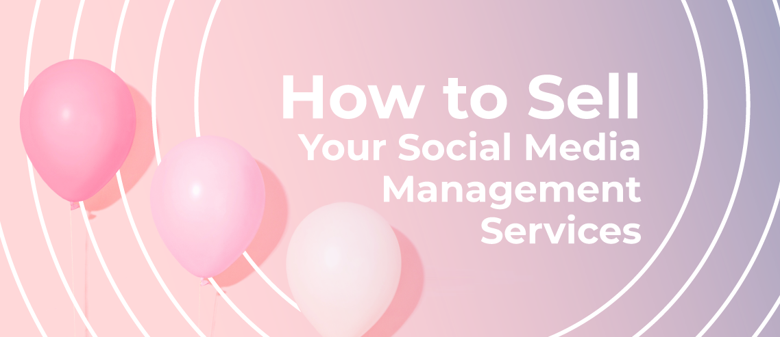 How to Sell Your Social Media Services_PromoRepublic