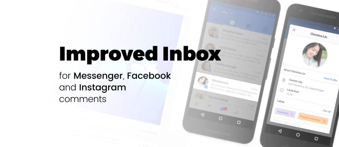 Improved_Inbox-1138x493