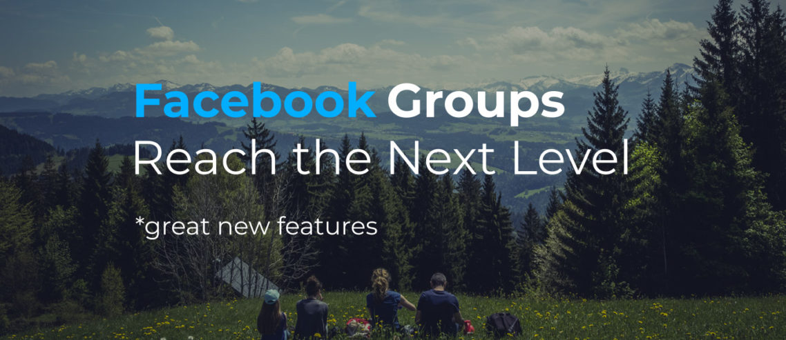 fb-groups-1138x493