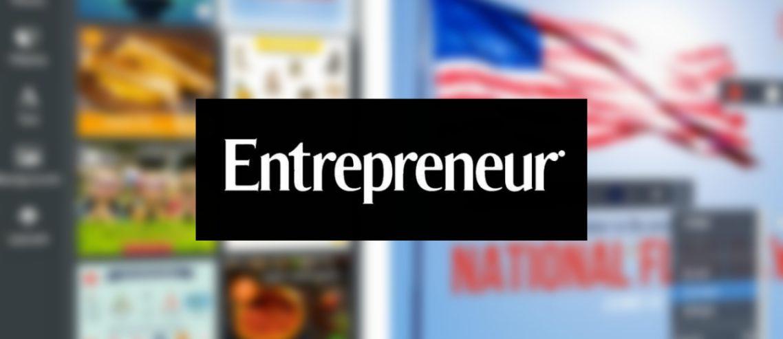 Entrepreneur blog post img