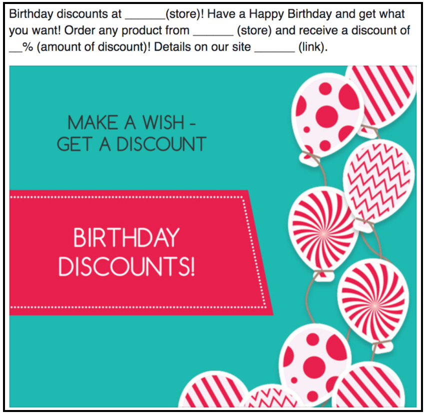 birthday discount img