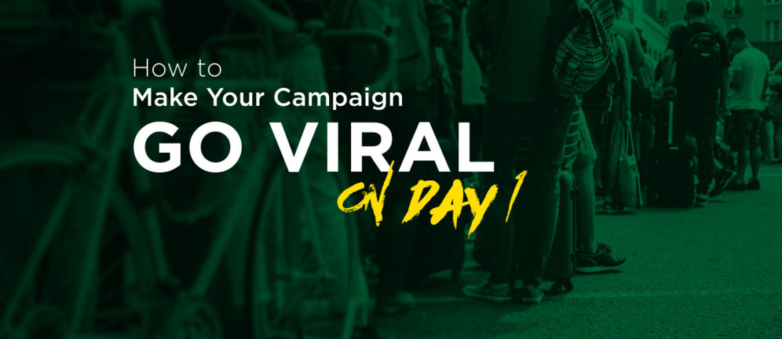 Viral Campaigns img