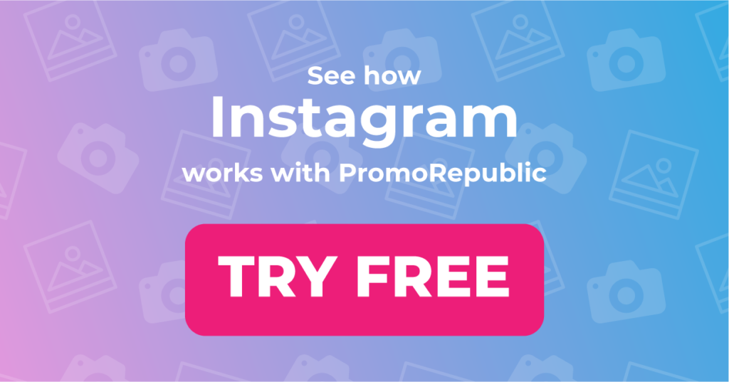 publish content to Instagram automatically