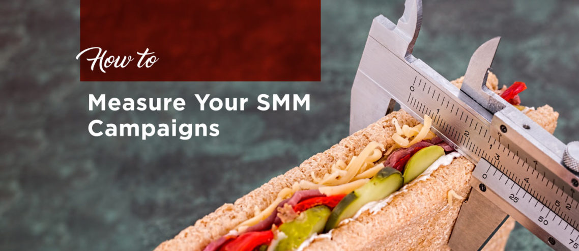 Measure SMM img