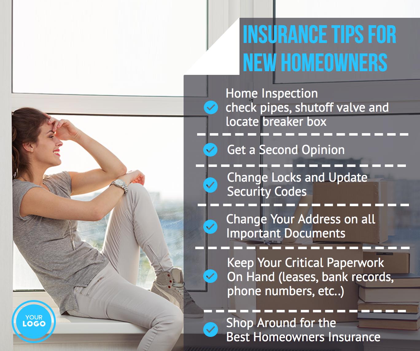 insurance tips img