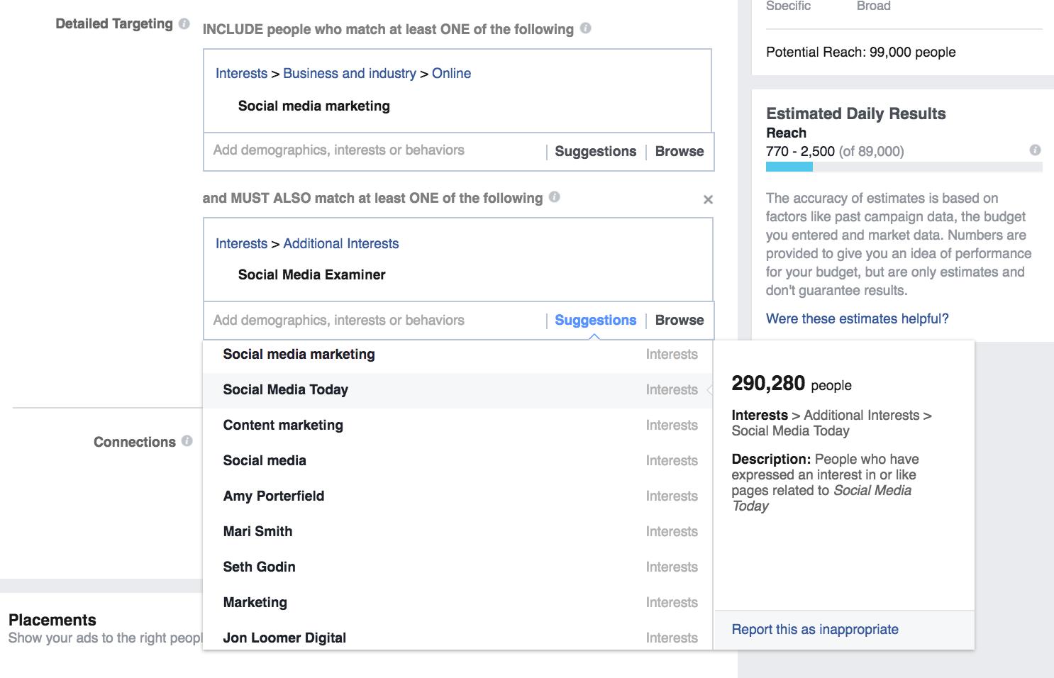 Facebook Ads img