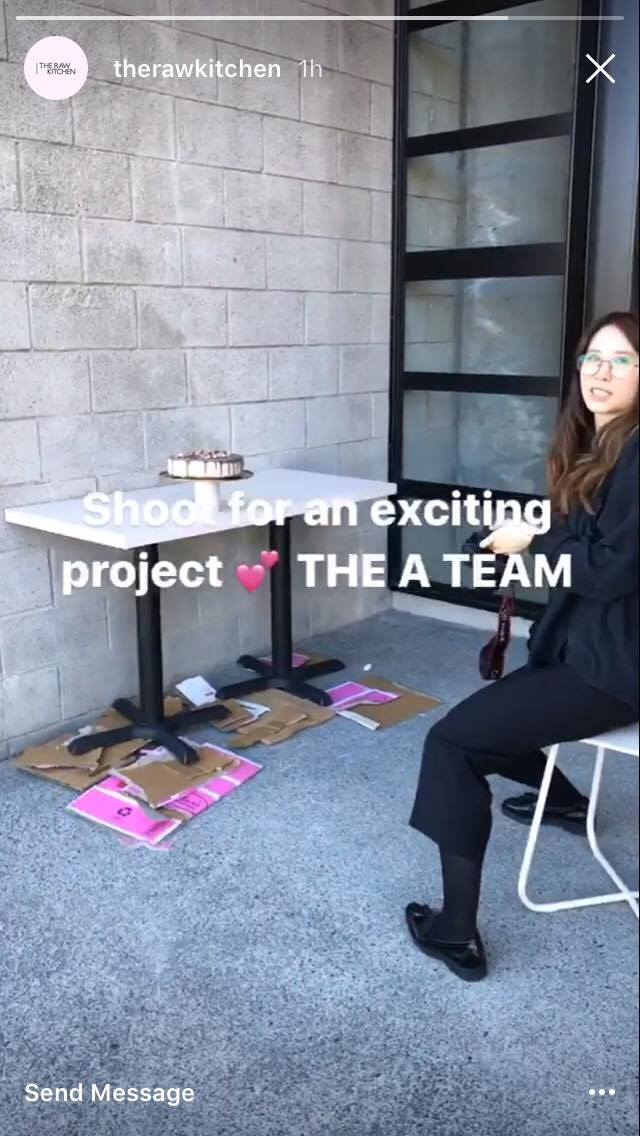 Instagram Stories img