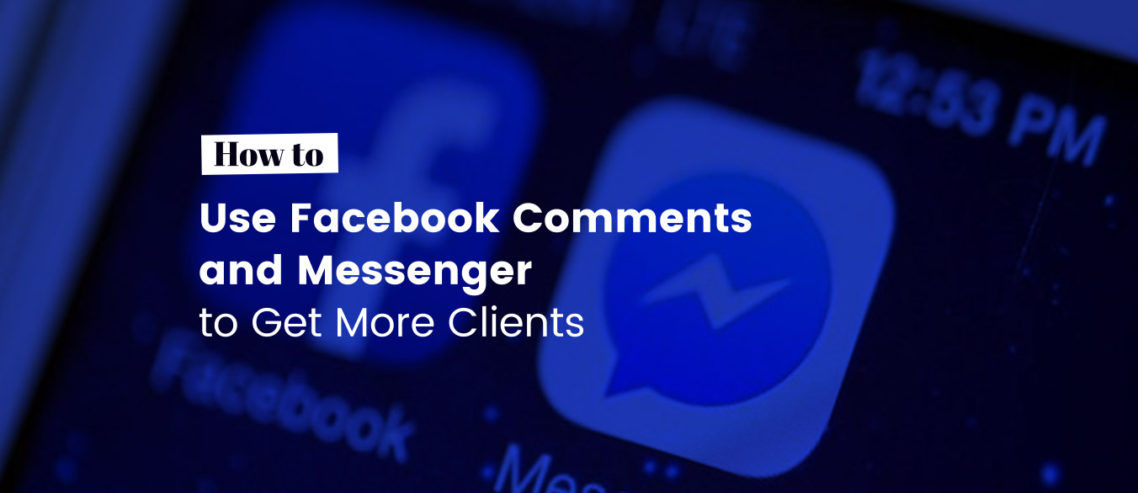 H2-FB-Messenger
