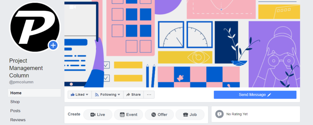 How to Create and Set Up a Facebook Store [Updated for 2019]