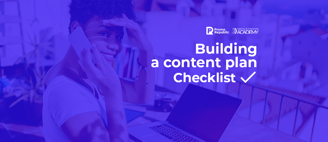 building-content-plan-checklist