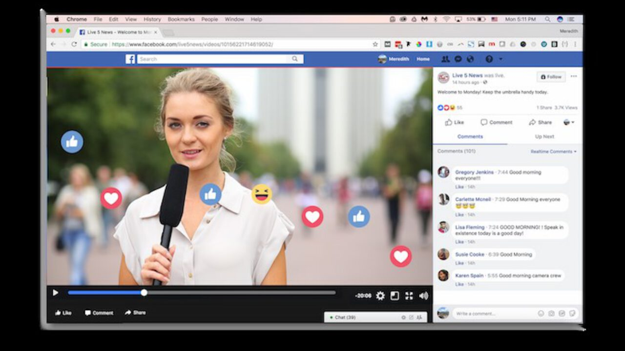 Marketing on Facebook: How it changed? - PromoRepublic
