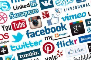 best time for social media posts