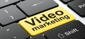 time killing video