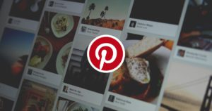 more traffic on Pinterest