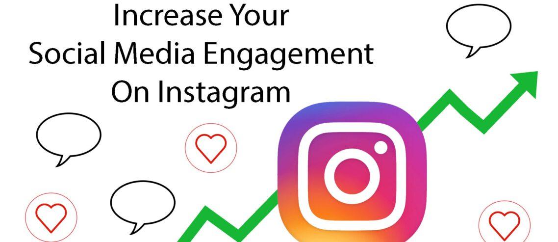 Instagram engagement-min