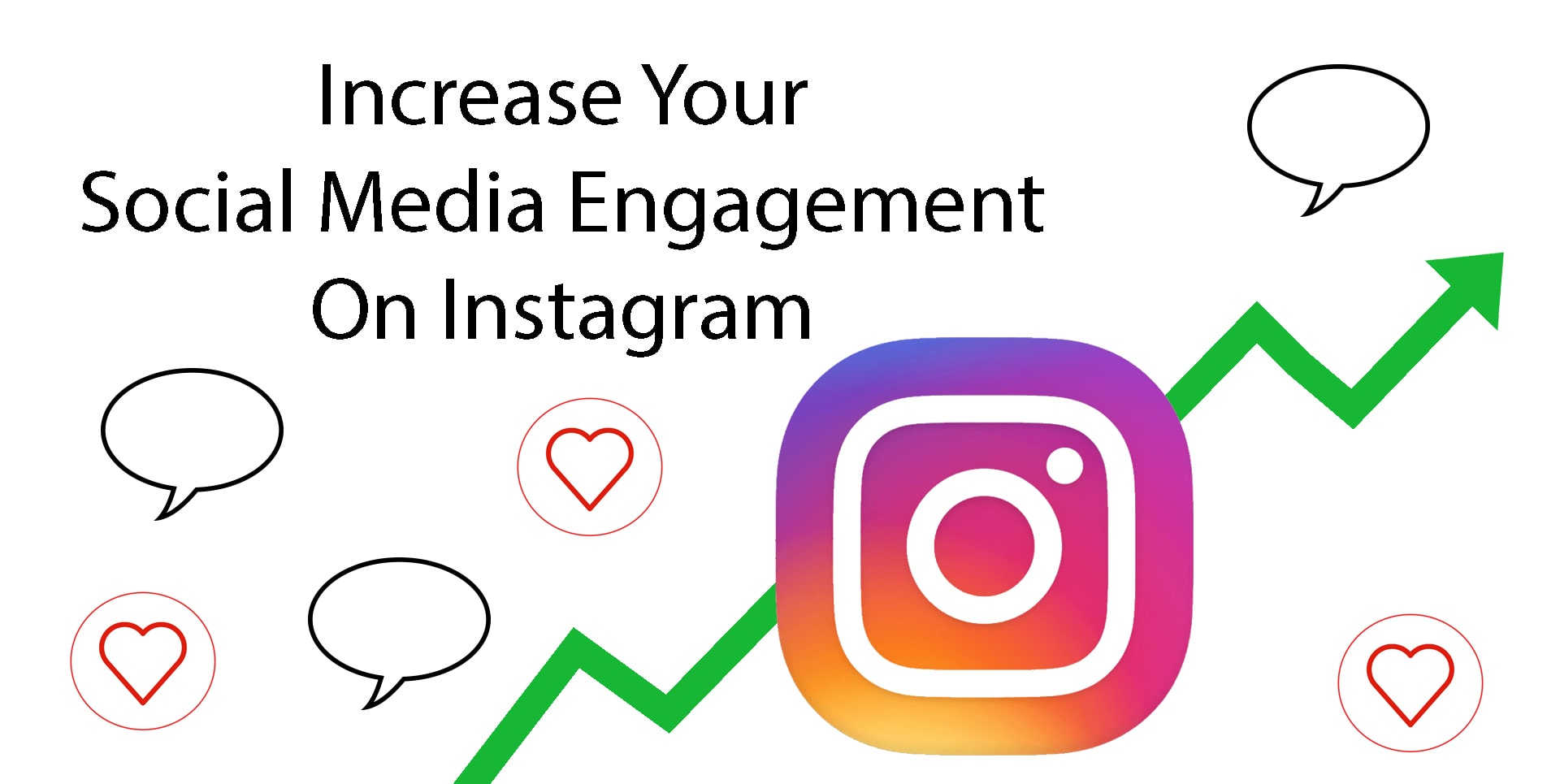 Image result for Instagram engagement