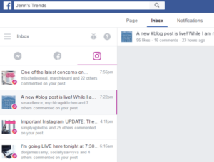 facebook-inbox-desktop-manage-instagram-comments