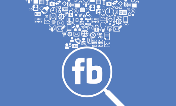 Important Facebook group tools and updates that you should know
