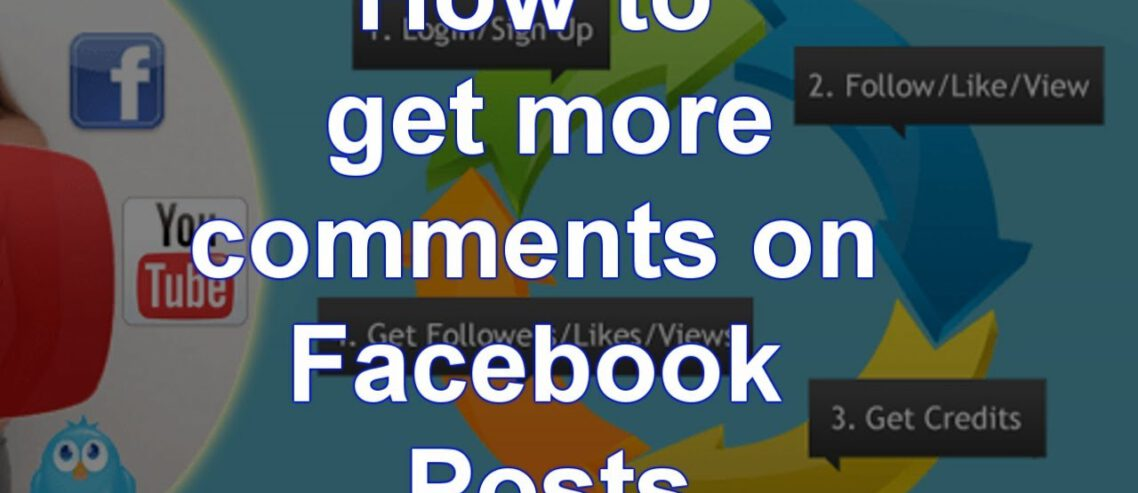 comments on Facebook
