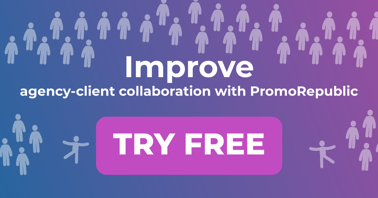 Improve collaboration with clients