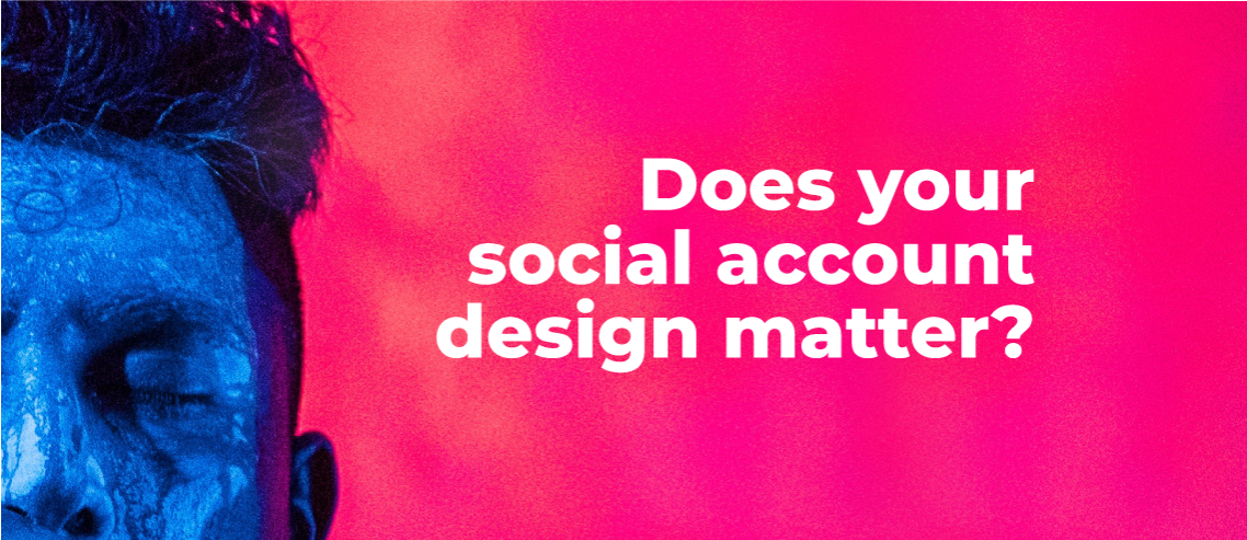 Inline_CTA_social_account_design