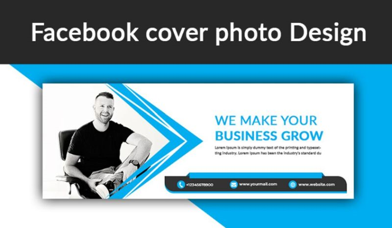 Facebook_cover_photo